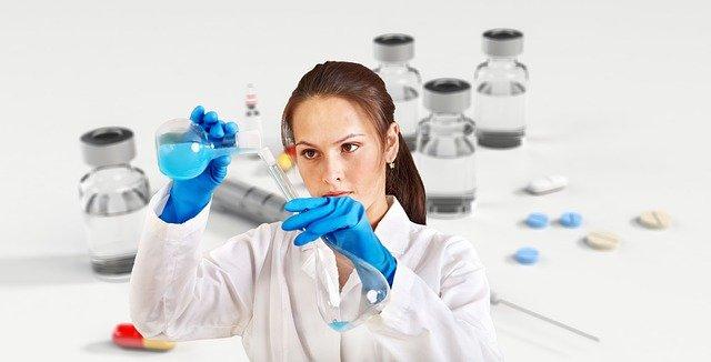 RKI Faktenblätter zu den verschienen Impfstoffen